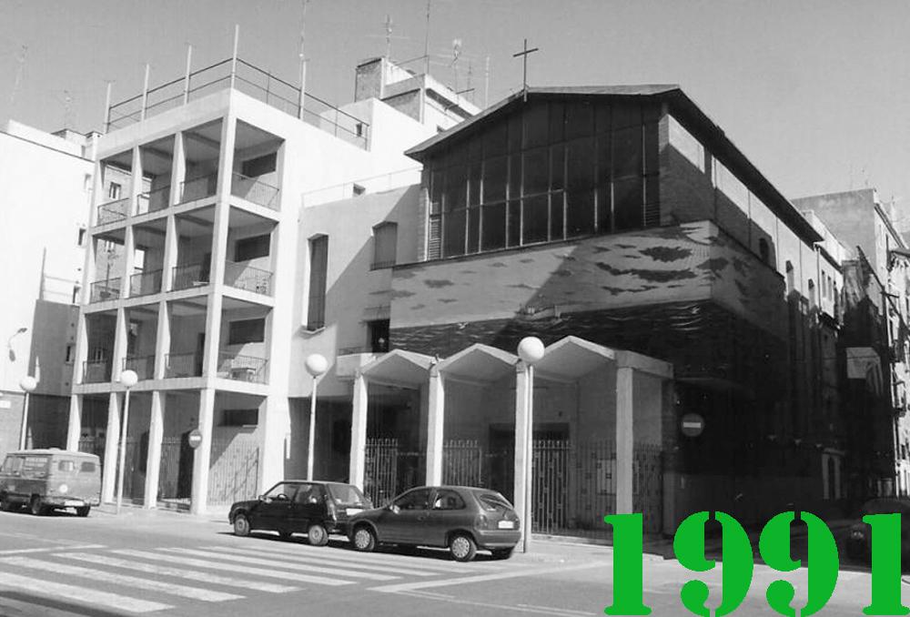 1991-Primer-Local