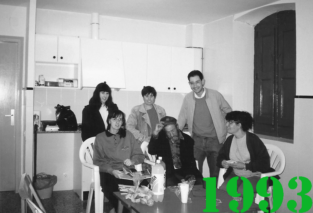 1993-23-Octubre-El-gran-Día