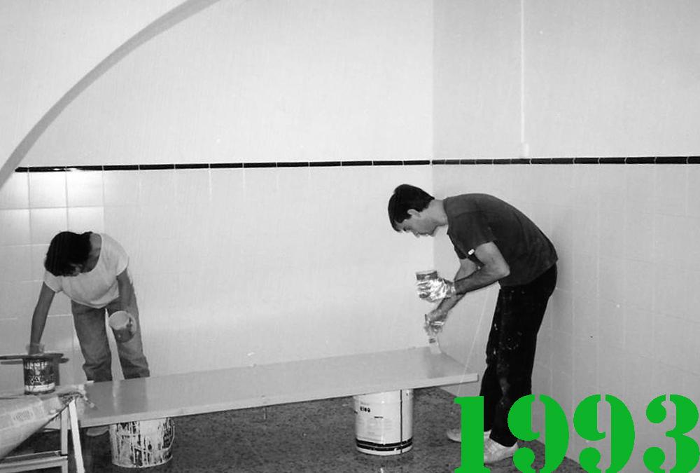 1993-Arreglar