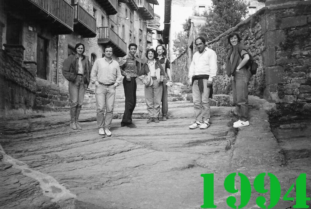 1994-Excursió-a-Rupit
