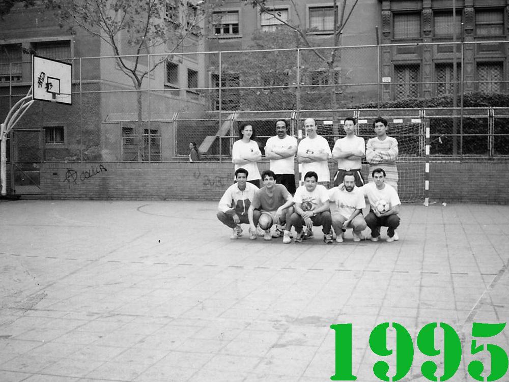 1995-Futbol-i-Paella