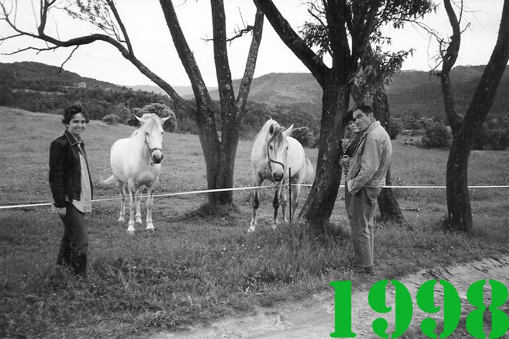 1998-Can-Vilartimó