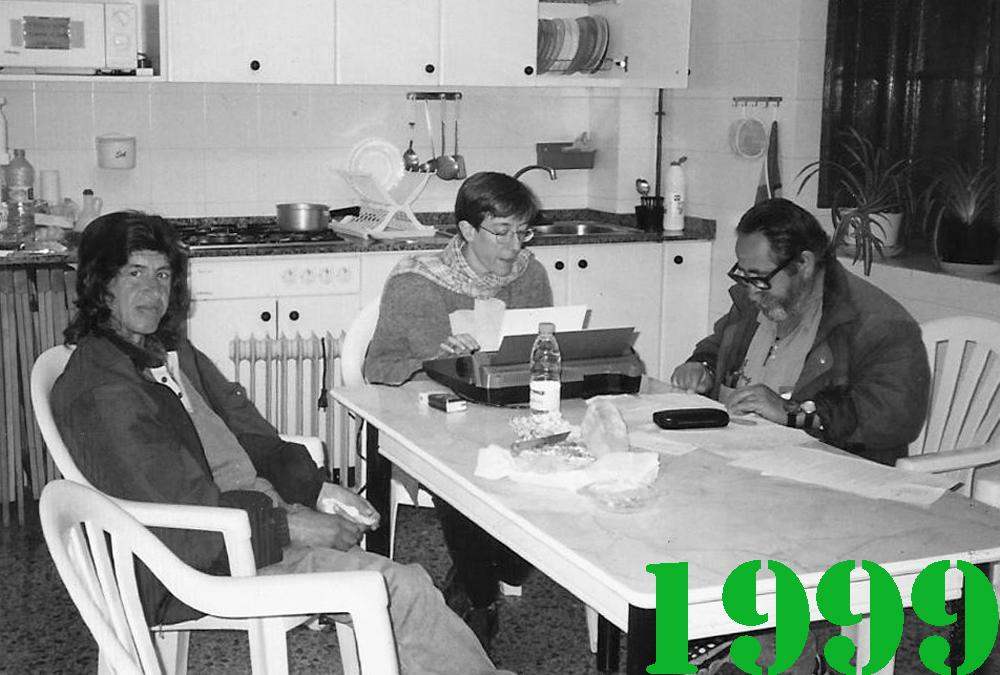 1999-Nadal-amb-els-Escrits-de-lElías