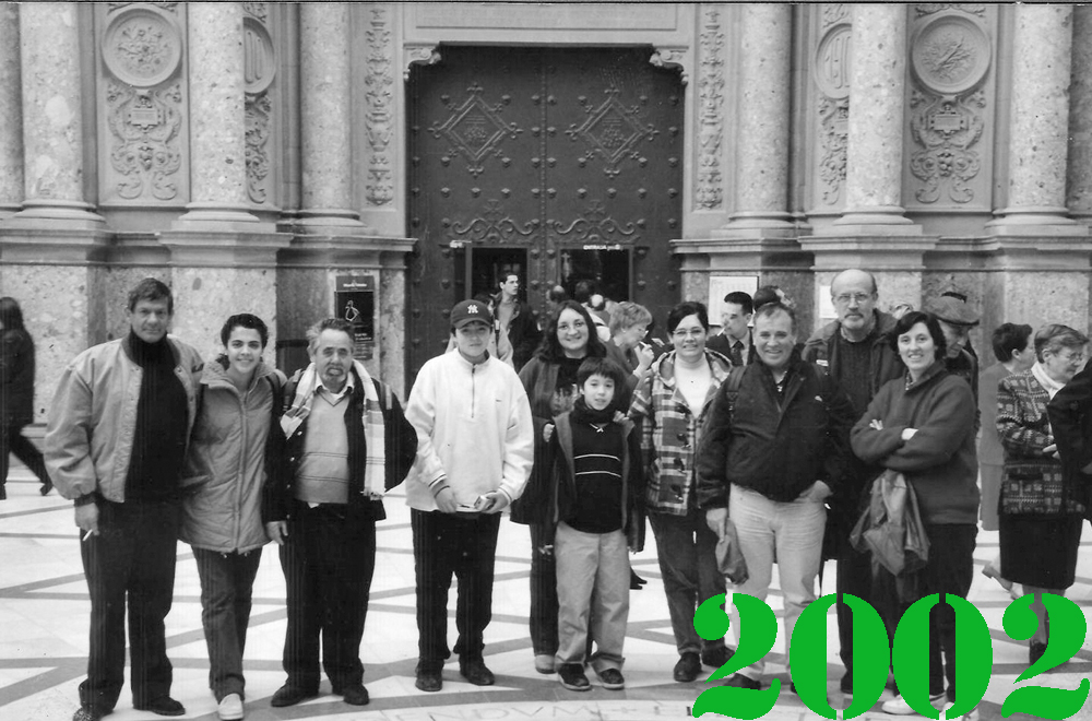 2002-Montserrat