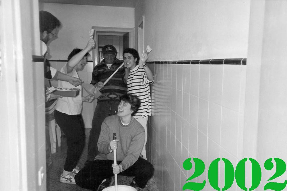 2002-Nova-Pintada