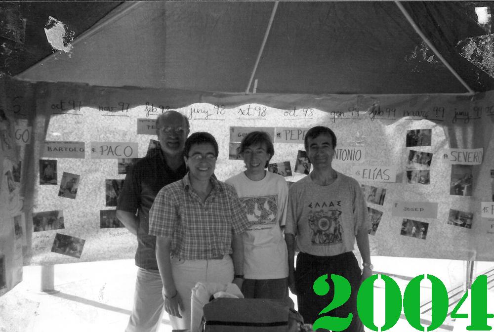 2004-Diadeta