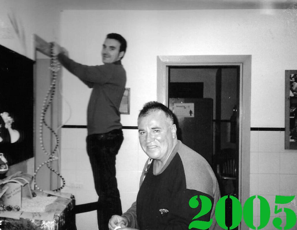 2005-S-acosta-el-Nadal