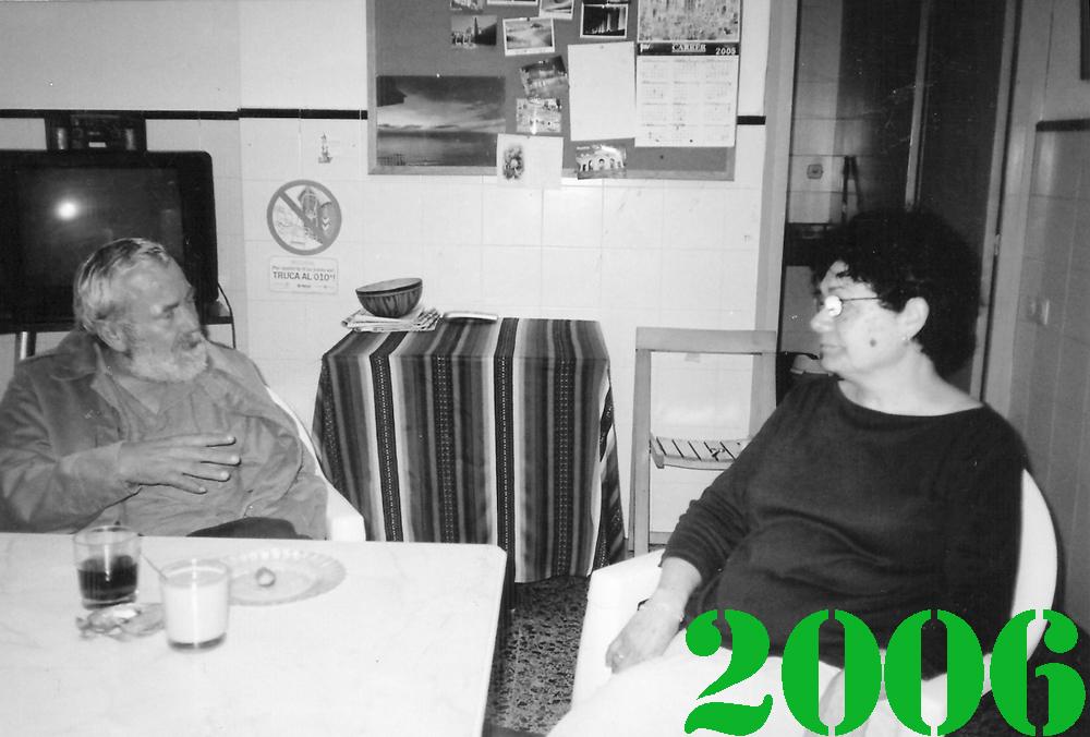 2006-Escoltant