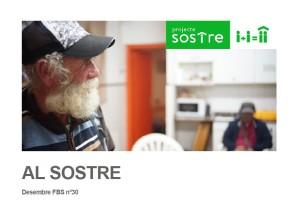 Projectesostre-Al_Sostre_i_al_Carrer_Desembre_2014