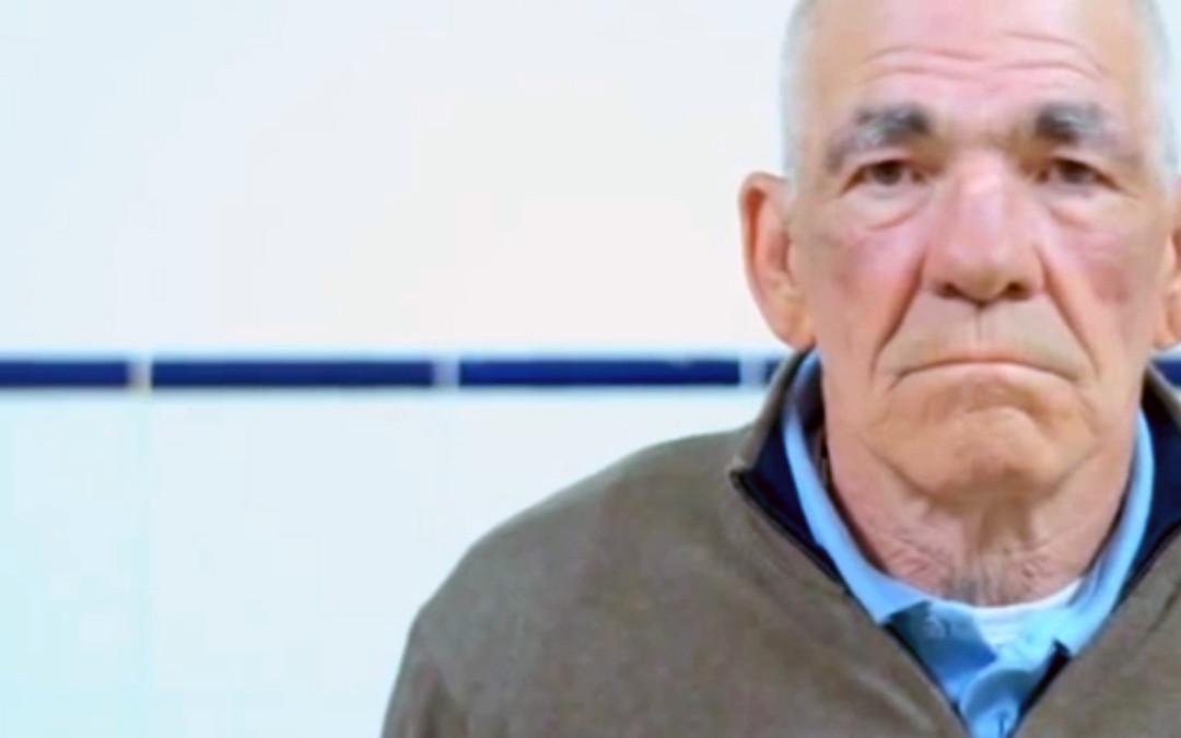 Premi aconseguit pel dia de Sant Jordi de 2012